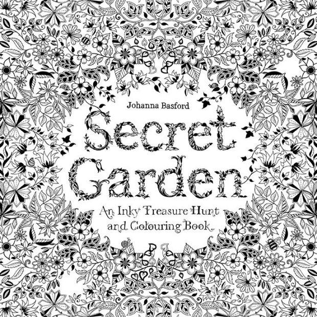 SecretGarden_HighResCover688