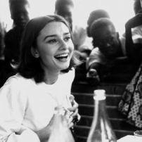 Audrey-Hepburn-Smile
